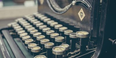 Futurecomms15: No need to re-write the book, just get on with it