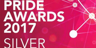 PRide awards 2017