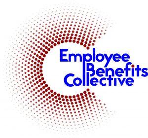 Employee Benefits Collective logo