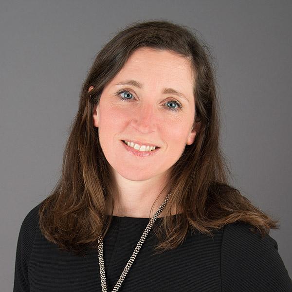 Katie Marlow